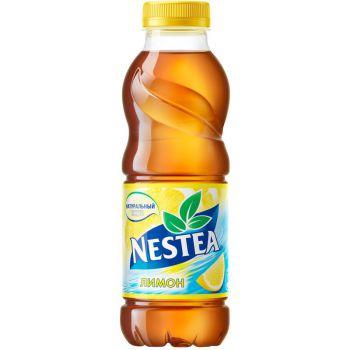 Чай Нести 1л